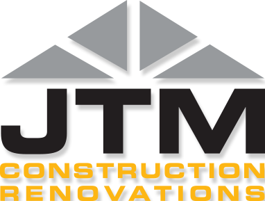 JTM Construction Rénovations